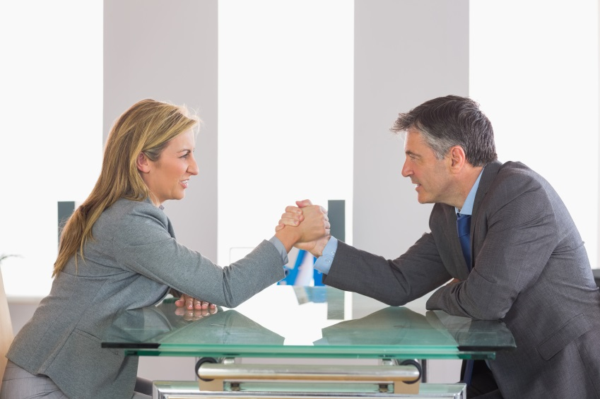 The strata manager vs the strata lawyer