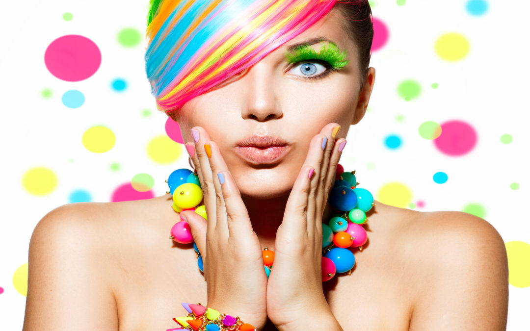 Perfect Make Up In A Hurry – Find Out How!